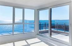 baie vitrée pvc 5914 prix baie vitr 233 e pvc co 251 t moyen tarif pose guide novembre 2019