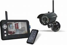 überwachungskamera mit aufzeichnung funk ueberwachungskamera set mit aufzeichnung