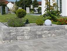 re bauen mit pflastersteine 59 best images about terrasse on outdoor tiles