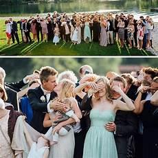 lustige hochzeitsfotos ideen lustige hochzeitsbilder lustige hochzeitsfotos hochzeit