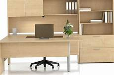 ikea home office furniture uk captivating ikea office desk uk home office furniture ikea