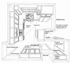 Kitchen Floor Plans For Small Kitchens by Photos Of Small Kitchens
