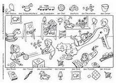 Malvorlagen Vorschule App B 228 Ckerei Illustrator Kinder Ausmalbilder