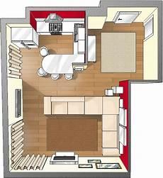 disposizione mobili soggiorno ingresso aperto sul soggiorno idee da copiare ludovico