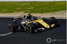 Renault Will Make Jump In F1 2018 Says Wolff