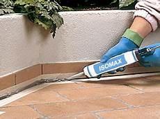 giunti dilatazione per pavimenti giunti tecnici di dilatazione per pavimenti e pareti www