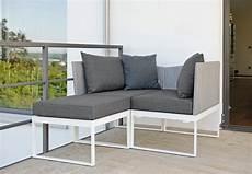 Lounge Sofa Balkon - sofa in stock colorful sofas photo stock photos angryboar