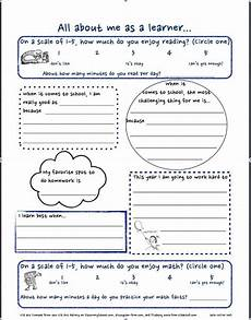 free worksheets for high school 19257 day of school worksheets high school getting to you free worksheet with images