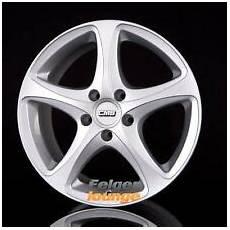 Felgen F 252 R Opel Zafira C Tourer G 252 Nstig Kaufen Ebay