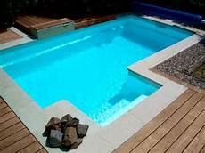 mini piscine coque mini piscine mon de pra la meilleure piscine