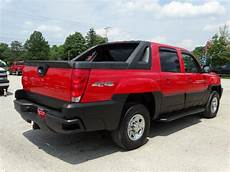 automotive air conditioning repair 2002 chevrolet avalanche 2500 spare parts catalogs 2002 chevrolet avalanche 2500 for sale in medina oh southern select auto sales