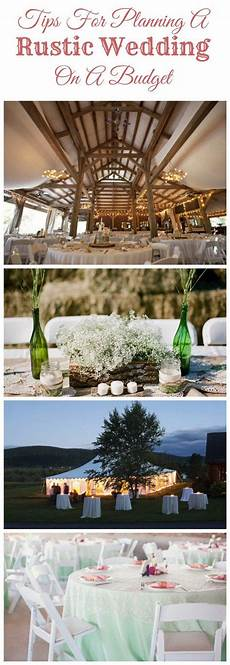country wedding ideas on a budget uk 198 best images about budget rustic wedding ideas on