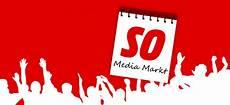 Verkaufsoffener Sonntag Mediamarkt Berlin Charlottenburg