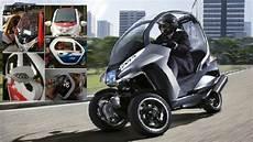 Jual Motor Modifikasi Roda 3 by Laris Manis Motor Rasa Mobil Seharga Rp 32 5 Juta Ada