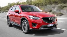 mazda cx 5 sondermodell 2015 mazda cx 5 review photos caradvice
