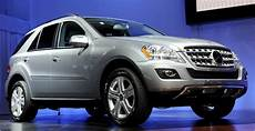 mercedes hybrid suv auto hybrid hybrid cars quot excess cars suv quot