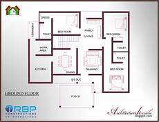 3 bedroom house plans in kerala 3 bedroom house plans with photos in kerala september 2019