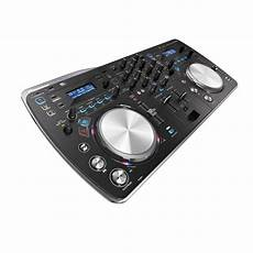 pioneer console dj pioneer xdj aero wireless dj system black ex demo at