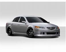 acura tl 2006 accessories 2006 acura tl upgrades kits and accessories driven