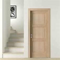 quanto costa una porta interna bertolotto porte per interni a cos fer serramenti