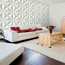 new 3d 12 tiles covering 32 sq ft wall panel