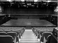 teatro di ringhiera teatri per essere sempre in scena milanoteatri