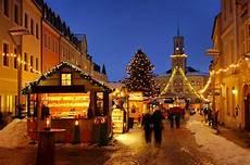 schneeberger weihnachtsmarkt weihnachten im erzgebirge
