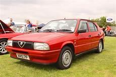 Alfa Romeo 33 Wiki Everipedia