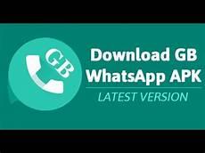 how to download gb whatsapp latest version 2018 ll gb whatsapp kaise download kare ll hindi