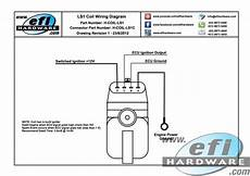 gm ls3 wiring diagram igniter gm ls1 gen3 coil with igniter built in