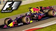 F1 2017 Mods - f1 2017 mod gameplay assetto corsa formula hybrid 2017