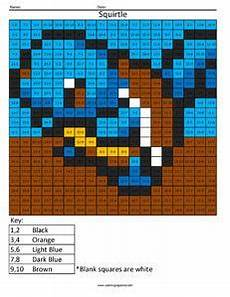 pokemon addition and subtraction addition subtraction math pages math