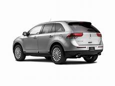 how cars run 2013 lincoln mkx electronic toll collection nissan pino
