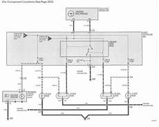 impressive e30 headlight wiring diagram bmw wiring diagram radio with electrical images e30