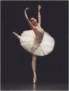 danse classique tout sur les danses