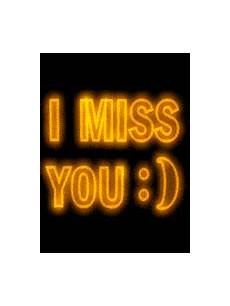 i miss you gif find on giphy miss you gifs find on giphy