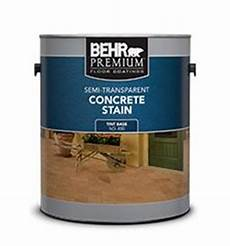 behr transparent concrete stains craft it painted concrete floors stained concrete