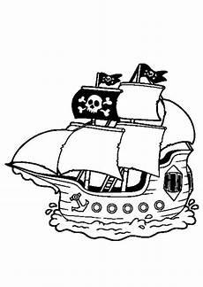 Malvorlagen Lego Piraten Ausmalbilder Piraten 10 Ausmalbilder Zum Ausdrucken