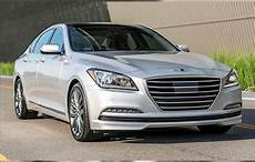 2019 genesis g80 2019 hyundai genesis g80 review specs and price best