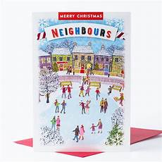 christmas card merry christmas neighbours only 99p