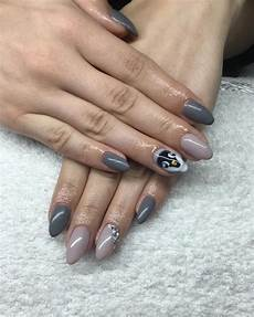 43 gel nail designs ideas design trends premium psd