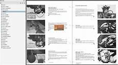 car service manuals pdf 2002 bmw m transmission control 1962 1977 bmw 1502 1602 1802 2002 2002a 2002 ti 2002 tii service manual vintagemanuals
