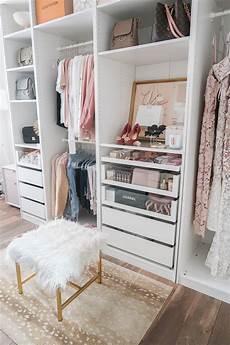 garderoben ideen ikea how i created a custom closet ikea pax money can buy