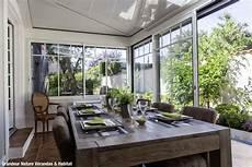plaque pour veranda prix plaque polycarbonate pour v 233 randa