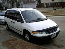 how to learn about cars 1998 plymouth voyager parking system quietman2 1998 plymouth voyager specs photos modification info at cardomain