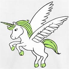 Malvorlagen Unicorn Unicorn Unicorn With Wings Bilscreen