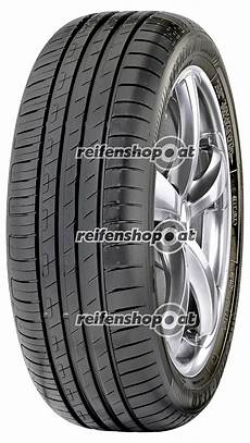 goodyear efficientgrip performance kaufen