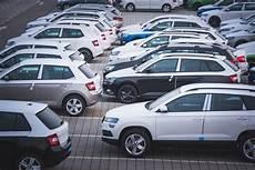 quelle voiture choisir en 2017 quelle voiture acheter pour 15 000 euros