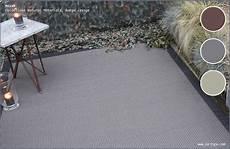 tappeti per esterni i tappeti da esterno id tips interior design tips