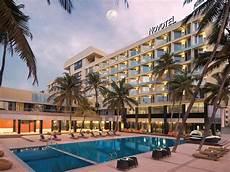 novotel mumbai juhu india booking com